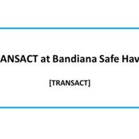 Transact Bk.jpg