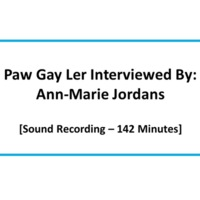 Sound Record - PGL.jpg