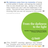 3590_Darkness to light_web_s.pdf
