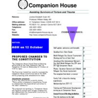 2011 Sept newsletter (standard).pdf