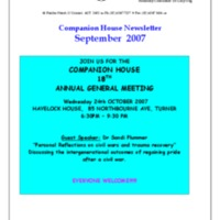 2007 Sept Newsletter.pdf