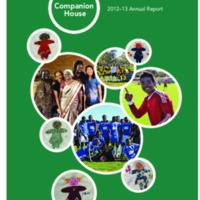annual report 2013 a (1).pdf