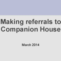 Make-a-Referral-Presentation-2014.pdf