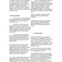 The Karen People 2008.pdf