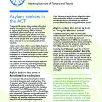 Newsletter Febuary 2013