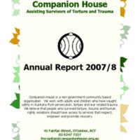 Annual Report 2008.pdf