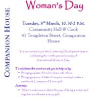 Flyer for International Women's Day.pdf